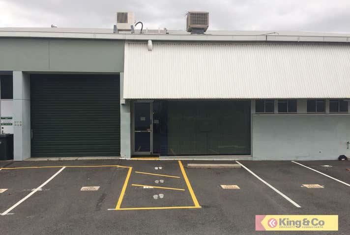 16/43 Butterfield Street Herston QLD 4006 - Image 1