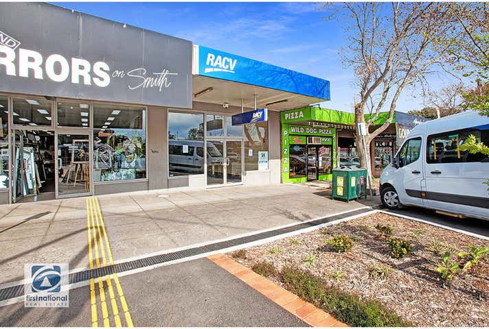 1/78 Smith Street Warragul VIC 3820 - Image 1
