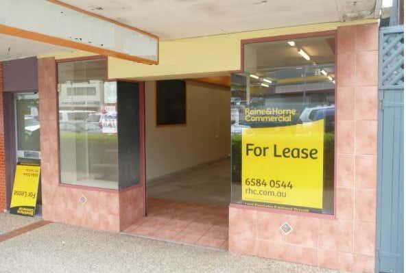 Shop 2, 99-101 Horton Street Port Macquarie NSW 2444 - Image 1