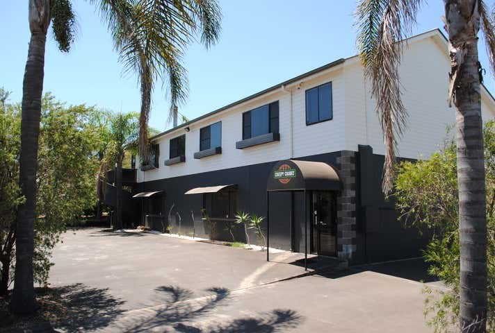 16 Freighter Avenue - Tenancy 1 Wilsonton QLD 4350 - Image 1
