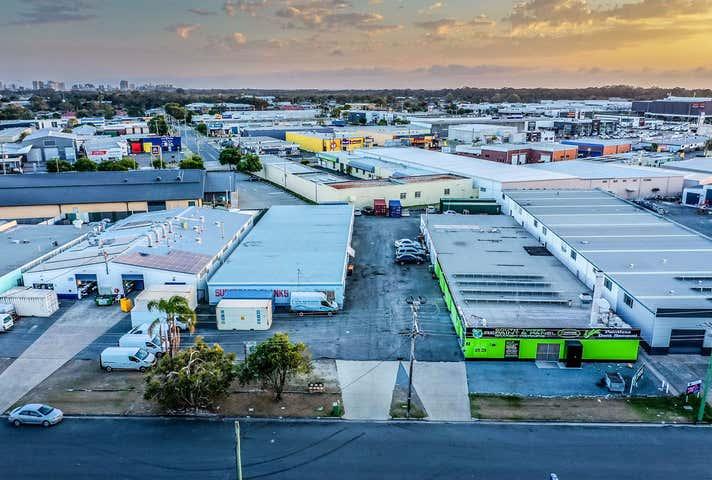 3/21 Machinery Drive Tweed Heads South NSW 2486 - Image 1