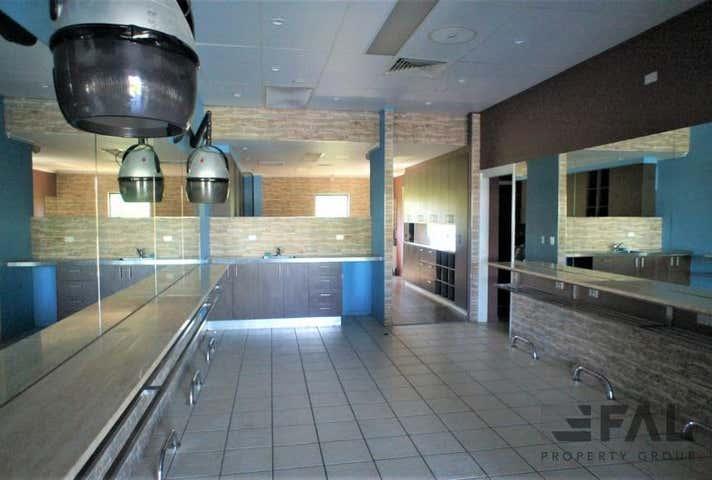 Shop  2, 2058 Moggill Road Kenmore QLD 4069 - Image 1