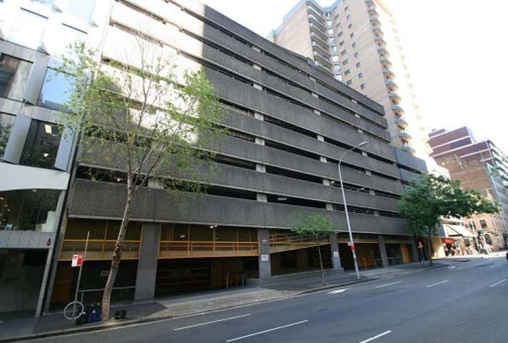 Lot 225, 251-255A Clarence Street Sydney NSW 2000 - Image 1