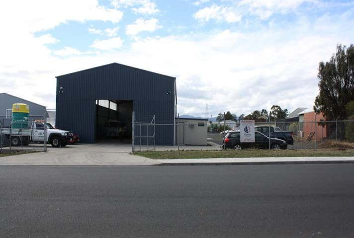 23 Hurst Street Bridgewater TAS 7030 - Image 1