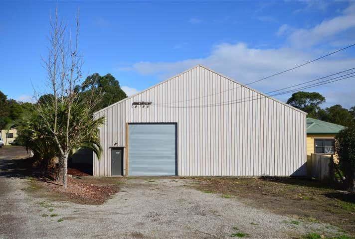 9 Mawson Street Shortland NSW 2307 - Image 1