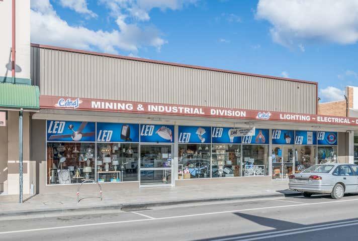 113-115 John Street, Singleton, NSW 2330