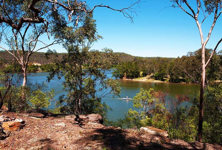 Hotel Leisure Property For Sale In Wisemans Ferry Nsw 2775