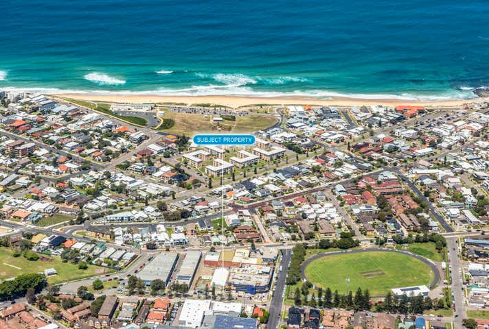 18-20 Merewether Street Merewether NSW 2291 - Image 1