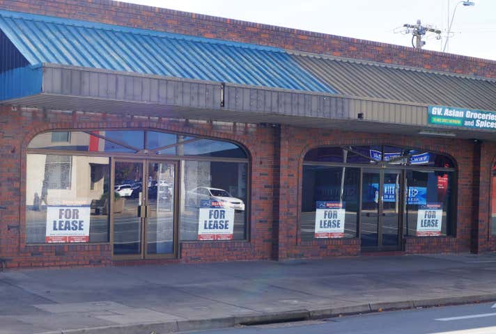 Shop & Retail Property For Lease in Knockwood, VIC 3723 Pg 7