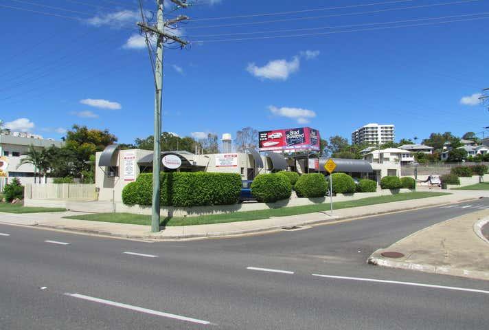 17 Dawson Road West Gladstone QLD 4680 - Image 1