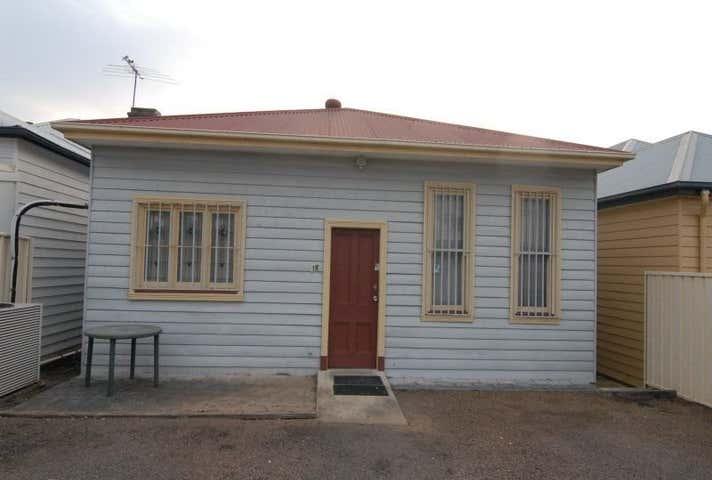 18 Albion St Harris Park NSW 2150 - Image 1
