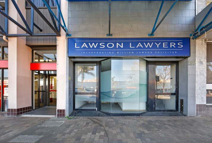 182 Cowper Street Warrawong NSW 2502 - Image 1