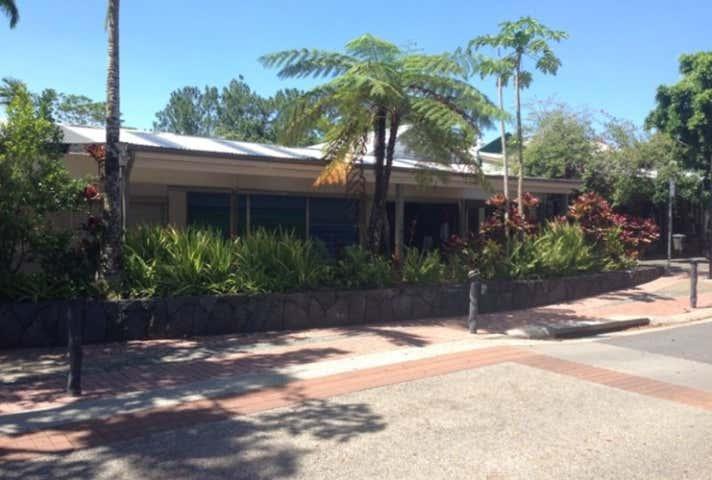 2/11 Coondoo Street Kuranda QLD 4881 - Image 1