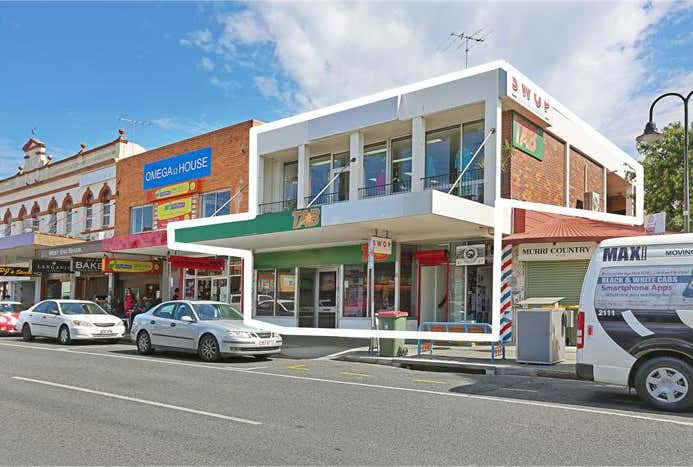 161 Boundary Street, West End, Qld 4101