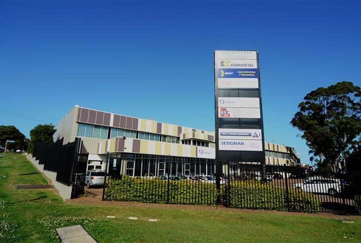 Unit 1a/60 Griffith Road & 57 Crescent Road Lambton NSW 2299 - Image 1