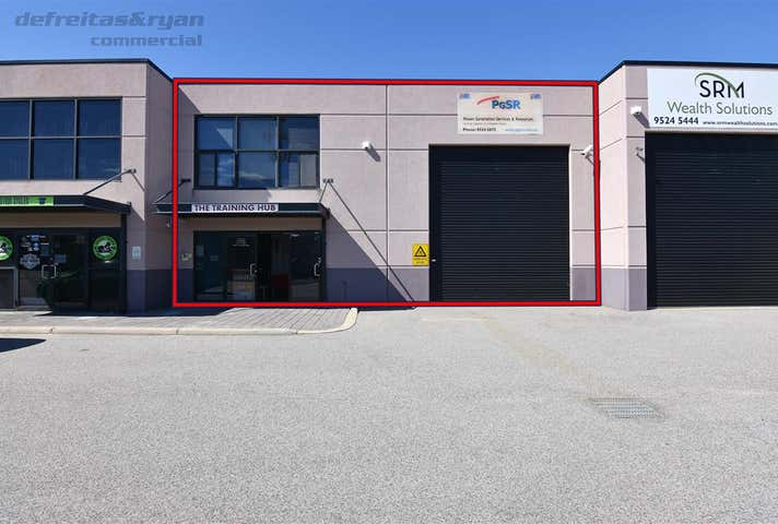 4/21 Paxton Way Port Kennedy WA 6172 - Image 1