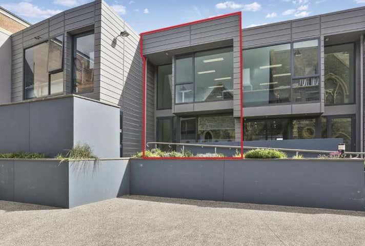 Suite 2, 72 Gheringhap Street Geelong VIC 3220 - Image 1
