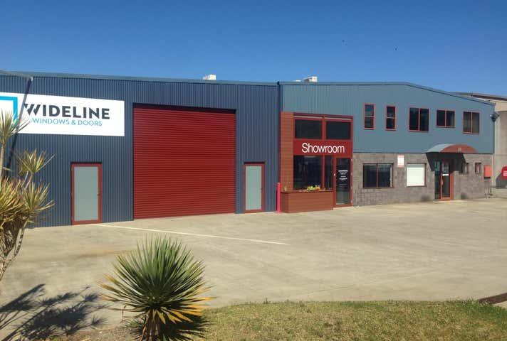 28 Janola Circuit Port Macquarie NSW 2444 - Image 1