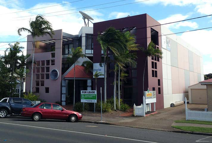 Rent solar panels at 7 Takalvan Street Bundaberg Central, QLD 4670
