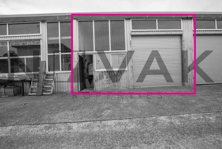 LEASED BY ARMMANO LAZIC 0451 677 321 & MICHAEL BURGIO 0430 344 700, 2/27-29 Warraba Road Narrabeen NSW 2101 - Image 1