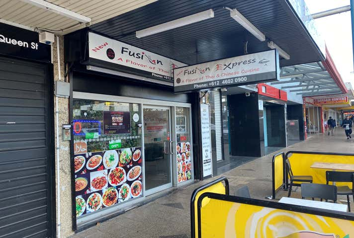 215A Queen St Campbelltown NSW 2560 - Image 1