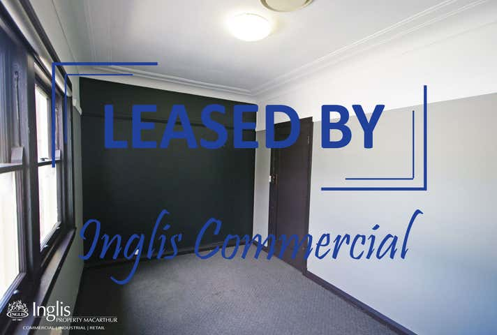 3/102A Argyle Street Camden NSW 2570 - Image 1