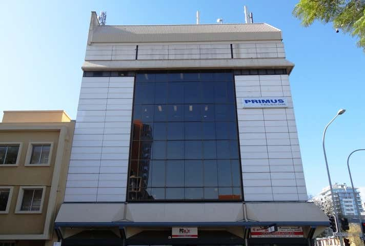 132 Franklin Street, Adelaide, SA 5000