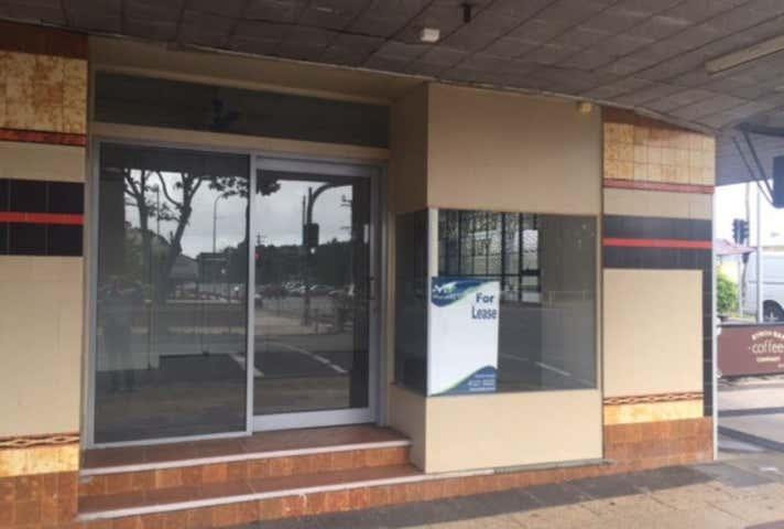 4-100 Ellena Street Maryborough QLD 4650 - Image 1
