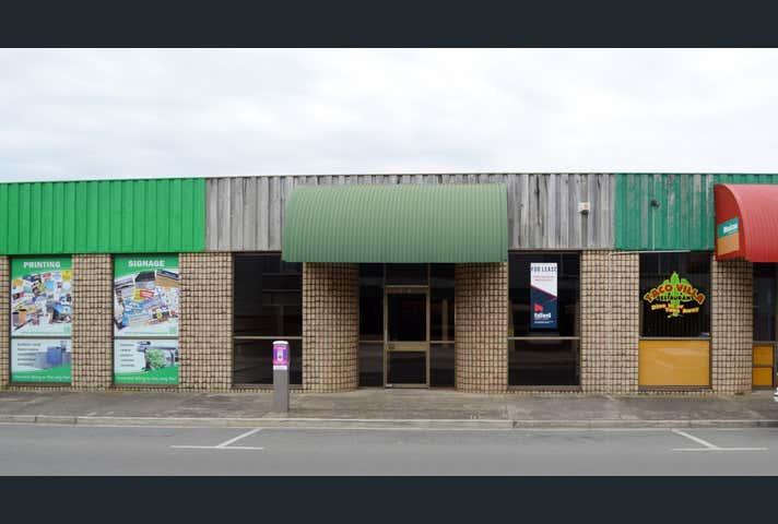 3/103 Oldaker Street Devonport TAS 7310 - Image 1