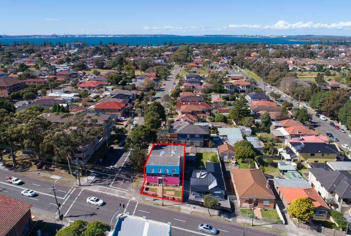 398 Rocky Point Road Sans Souci NSW 2219 - Image 1