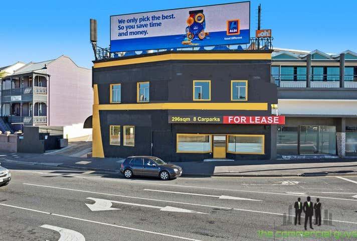 276 Petrie Terrace, Petrie Terrace, Qld 4000