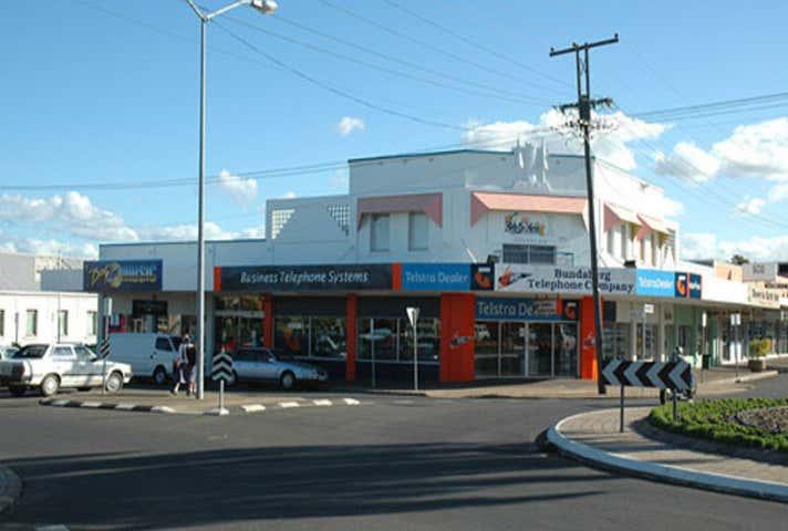 3/56 Woongarra Street Bundaberg Central QLD 4670 - Image 1