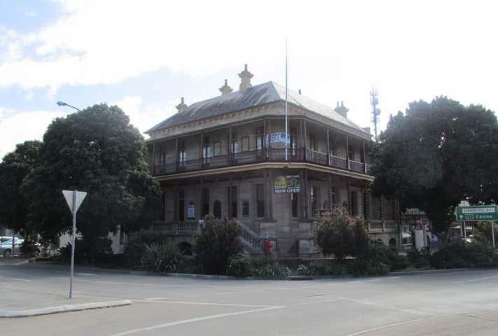 Suite 1, 39 Prince Street Grafton NSW 2460 - Image 1