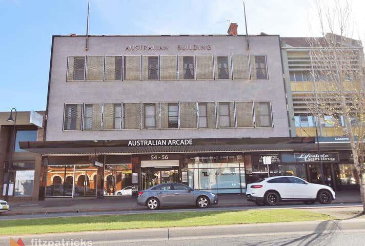 Shop 20, 54-56 Fitzmaurice Street Wagga Wagga NSW 2650 - Image 1