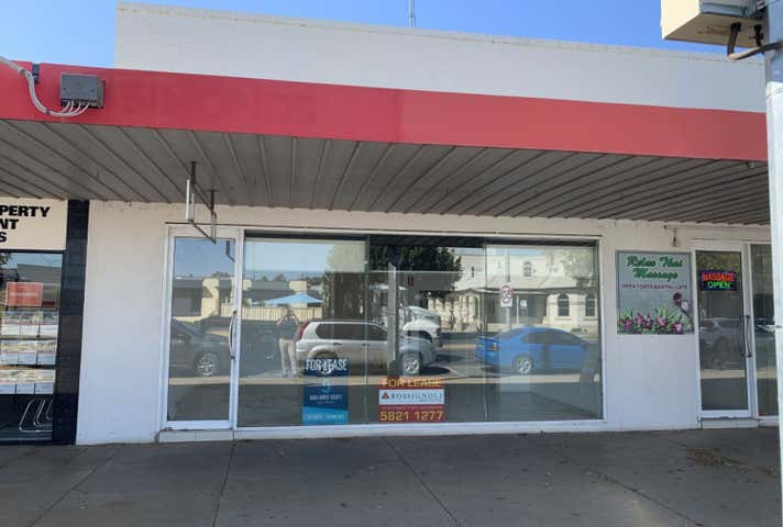Suite 1&2, 115A. Wyndham. Street Shepparton VIC 3630 - Image 1