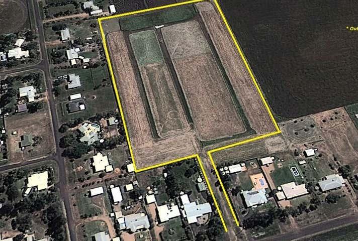 125 Blaxland Road Dalby QLD 4405 - Image 1