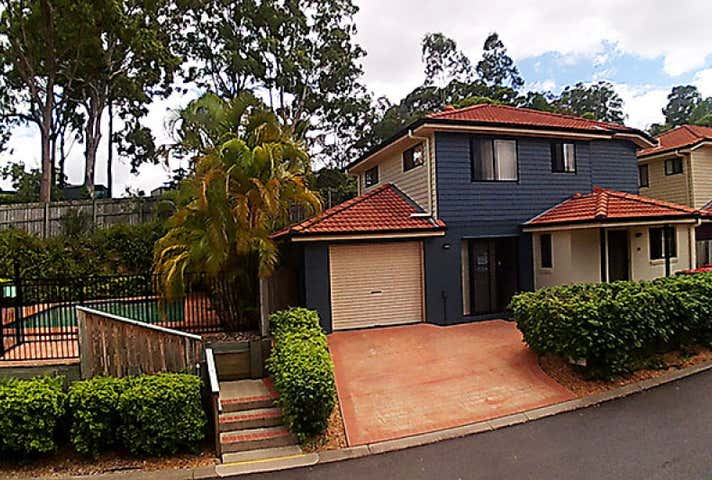 Mount Gravatt East QLD 4122 - Image 1