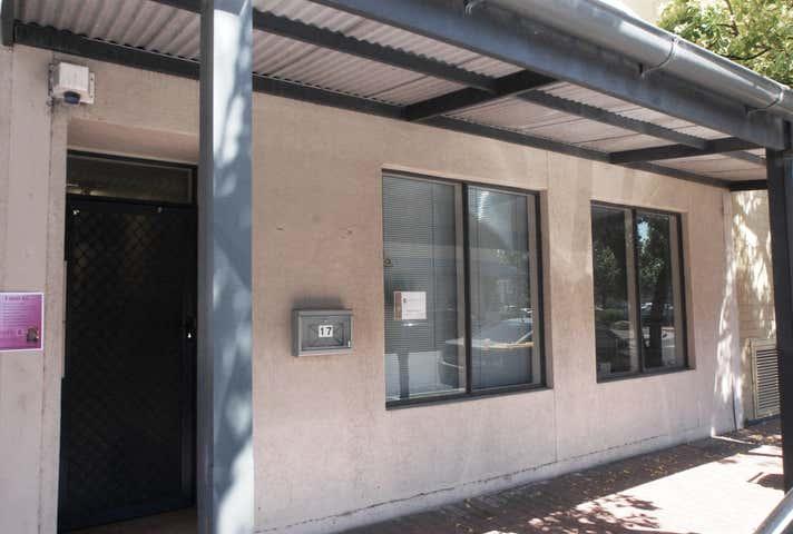 17 Robe Street Port Adelaide SA 5015 - Image 1