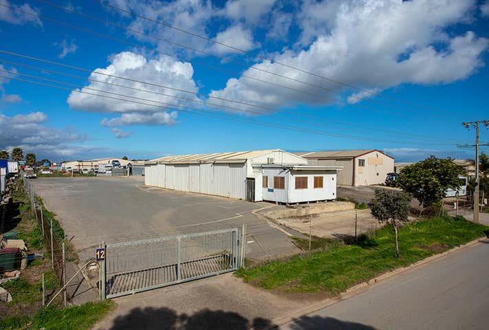 12 Hines Road Wingfield SA 5013 - Image 1