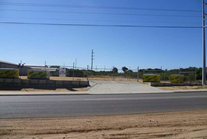 319 PLACE ROAD Webberton WA 6530 - Image 1