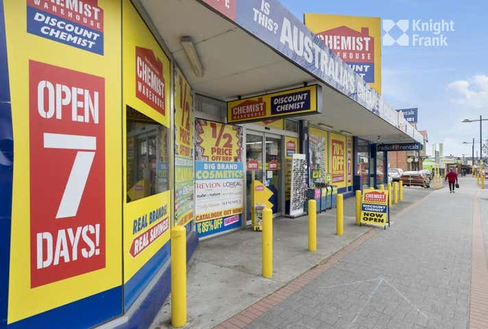 371 Main Road Glenorchy TAS 7010 - Image 1