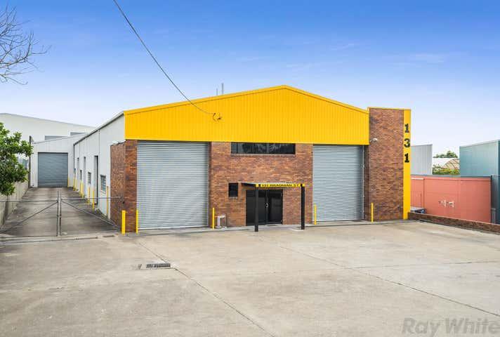 131 Bradman Street Acacia Ridge QLD 4110 - Image 1