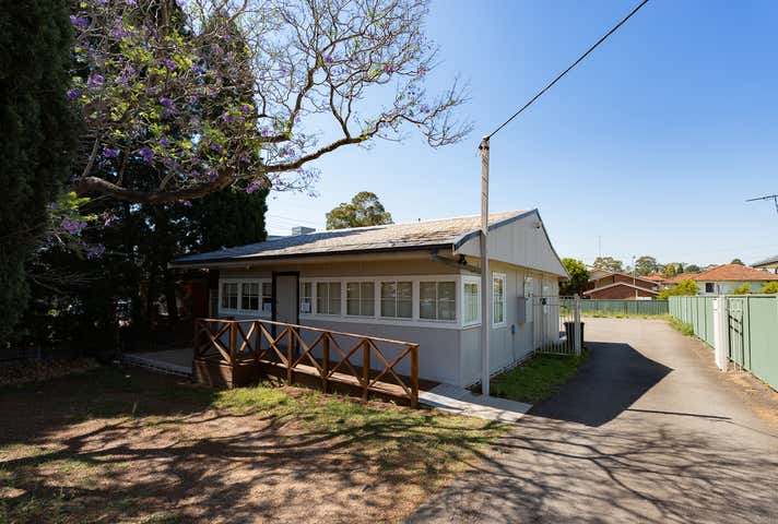 4 Grafton Street Blacktown NSW 2148 - Image 1
