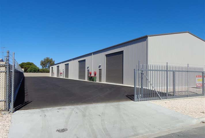 2/1 Carramatta Court Port Lincoln SA 5606 - Image 1