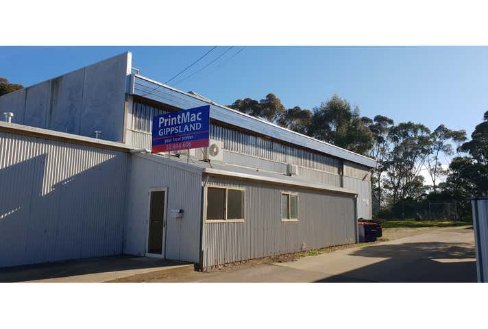 3/11 Foster Street Sale VIC 3850 - Image 1