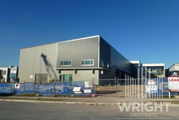 1/20 Macadam Street Seventeen Mile QLD 4344 - Image 1