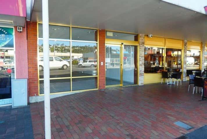 131 Hobart Road Kings Meadows TAS 7249 - Image 1