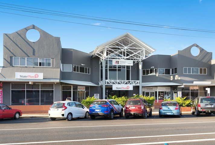 4/191 River Street, Ballina, NSW 2478