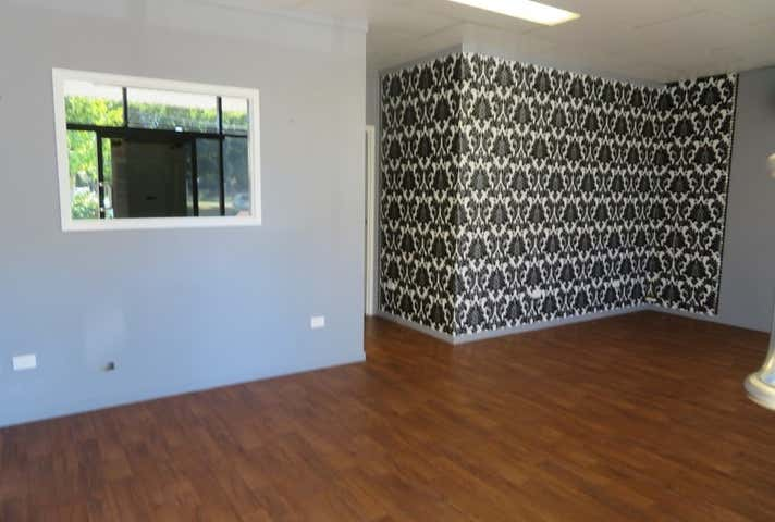315 Alfred Street Mackay QLD 4740 - Image 1