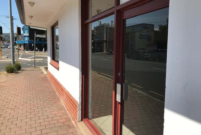 Shop 4, 74-84 Glen Osmond Road Parkside SA 5063 - Image 1
